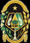 pemkot logo